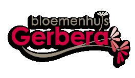 Bloemenhuis Gerbera